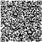 Scan this QR code to add AMM Communications to your contact list! Free Qr Code, Staff Training, Qr Code Generator, Contact List, Marketing Training, Communication Skills, Marketing Materials, Public Relations, Apps