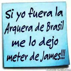 #humor #brasil #james