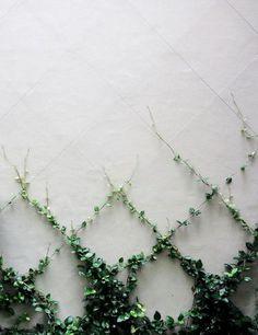 No 25 Best Creative DIY Wall Gardens Outdoor Inspirations On a Budget