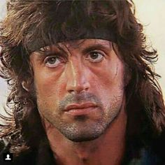 Action Movie Stars, Action Movies, Hollywood Actor, Hollywood Stars, Silvestre Stallone, Sylvester Stallone Rambo, Stallone Movies, Marvel Comics, Rocky Balboa
