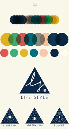 life style 01