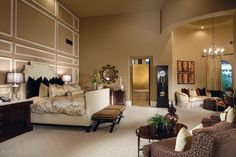 Hummingbird Place. MLS# 4965213 - 7170 N 69TH Place, Paradise Valley, AZ 85253. Provided by www.ScottsdaleHomes.com