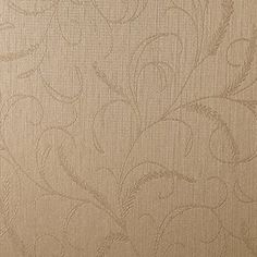 Leaf Scroll Gold Wallpaper Graham & Brown http://www.amazon.co.uk/dp/B00UNJY7FC/ref=cm_sw_r_pi_dp_jvzaxb1PZJ5QA