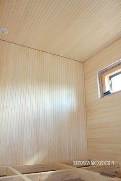 Saunan+katto+ja+takasein%C3%A4.jpg 1066×1600 pikseliä