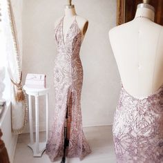 Robe Freddilena & Sac Forlane #Boutique1861