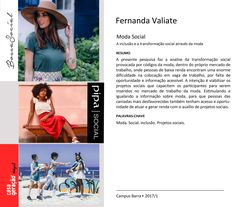 Fernanda Valiate