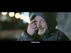FiftyFifty - Frozen Cinema