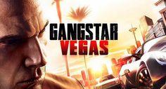 Gangstar Vegas v1.4.0h APK Free Download - Full Apps 4 U