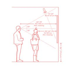 A comprehensive reference database of dimensioned drawings documenting the standard measurements and sizes of the everyday objects and spaces that make up our world. Wayfinding Signage, Signage Design, Environmental Graphics, Environmental Design, Human Dimension, Sign System, Exhibition Display, Information Design, Technical Drawing
