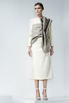 Litkovskaya - Kiev Fashion Days - Весна-лето 2014 - Коллекции