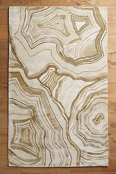 Malachite Rug #anthropologie $1598 for 9x12