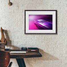 Just added to our online store, this stunning Lamborghini Miura SV limited edition print. Free worldwide shipping, link in bio. . #autoart #automotivedaily #automotiveart #automotiveartwork #lazenbyvisuals #motorart #artonline #digitalcarartists #destdrawingcar #classicmotorhub #classiccarlife #classiccarart #lamborghiniart #lamborghini #lamborghinimiura #classiclamborghini #lamborghiniclassic #lamborghinimiurasv #miurasv Lamborghini Miura, Automotive Art, Limited Edition Prints, Online Art, Classic Cars, Store, Gallery, Link, Artwork