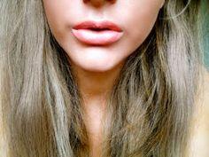 Mac lipstick #Jazzed