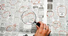 В кои градове най-трудно се намира работа - http://novinite.eu/v-koi-gradove-naj-trudno-se-namira-rabota/