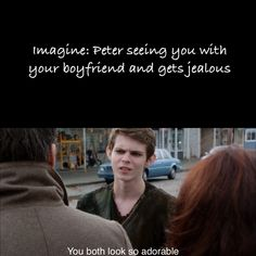 DeviantArt: More Collections Like Peter Pan imagine by Peter-Pans-Lost-Girl Once Upon A Time Peter Pan, Once Upon A Time Funny, Once Up A Time, Peter Pan Ouat, Robbie Kay Peter Pan, Lost Girl, Lost Boys, Peter Pan Fanfiction, Peter Pan Images