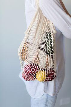 Image of Market Bag