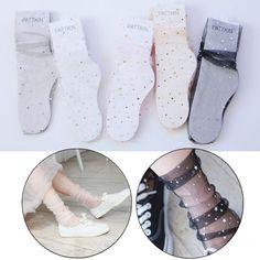 bfebf04121e 31 Top socks images