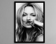 KATE MOSS WALL PRINT https://www.etsy.com/listing/530409465/kate-moss-poster-kate-moss-print-kate?ga_order=most_relevant&ga_search_type=all&ga_view_type=gallery&ga_search_query=PRINTS&ref=sr_gallery_39