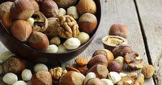 Top 10 Cholesterol-Fighting Foods  http://www.prevention.com/food/food-remedies/10-best-cholesterol-lowering-foods