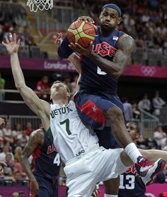 LeBron James: http://media.masslive.com/republican/photo/2012/08/11391125-large.jpg