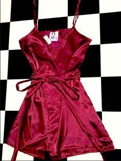 """2f9364b47c 20 schöne Bilder zu """"K a p p a""""   Kappa, Man fashion und Street outfit"""
