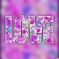 L❤️VE Purple Love, All Things Purple, Pink, Love Images, Love Pictures, Angel Pictures, Cool Backgrounds Wallpapers, Phone Backgrounds, Iphone Wallpapers