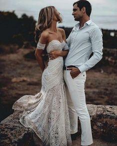 02cb806d2 67 melhores imagens da pasta vestido boho chic   Cute dresses ...