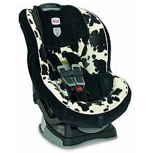 Britax Marathon 70-G3 Convertible Car Seat - Cowmooflage--need after 12 month or 35 lbs--cheapest on Amazon