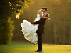 7 Ways to Make Your Wedding More Meaningful ...