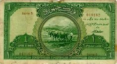 Banknotes of Turkey - Wikipedia, the free encyclopedia