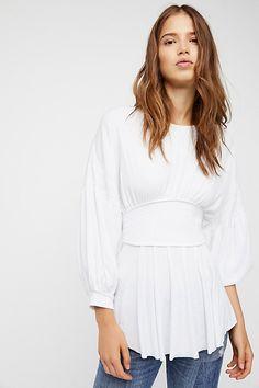 49 bästa bilderna på Stiliga kläder   Stiliga kläder, Kläder