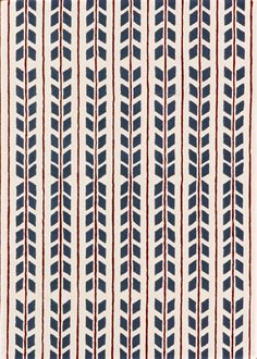 Simpson Rug - Savoy Collection www.loophouse.com