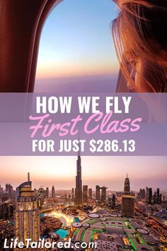 How to Book Singapore Airlines Suites Class for Just Points Travel Blog, Travel Info, Travel Deals, Travel Tips, Air Travel, Foodie Travel, Budget Travel, Travel Guides, Best Travel Credit Cards