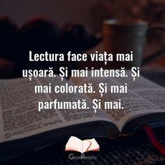 Inspirația de astăzi #citateputernice #citate #citesc #iubescsacitesc #eucitesc #books #bookworm #bookalcholic #cititulnuingrasa #reading Books, Drawing, My Love, Quotes, Quotations, Libros, Book, Sketches, Book Illustrations