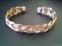 copper magnetic slave bracelets and link bands, stainless steel and scalar pendants, magnetics rings and much more healing products at great prices. Toxic Metals, Health Bracelet, Rare Earth Magnets, Copper Bracelet, How To Increase Energy, Jewelry Bracelets, Pendants, Window Shopping, Sterling Silver
