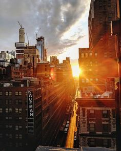 Urban Photography, Street Photography, City Boy, Sky Landscape, Living In New York, Concrete Jungle, Best Cities, City Life, New York City
