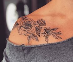 like this placement #TattooIdeasSimple
