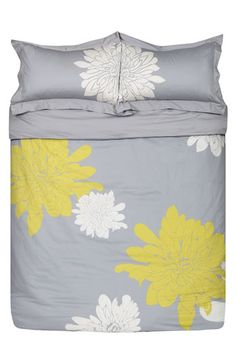 Blissliving Home 'Ashley' 300 Thread Count Duvet Set (Online Only) available at #Nordstrom