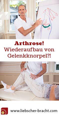 Entzündliche Erkrankungen des Kniegelenks