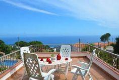Une villa où vous profiterez pleinement de vos vacances bien méritées. http://www.locationvillaespagne.com/lloret-de-mar/galiana/ #galiana
