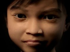 20,172 adults offer to pay to watch a 10 year old perform a sex show despite being told at least twice that she was only 10.  A sting operation created a virtual 10 year old Filipino girl to catch predators.   The sting identified over 1,000 predators including 254 from the US and 110 Brits.  This is the next frontier in human trafficking.   As a parent, I am sick to my stomach.
