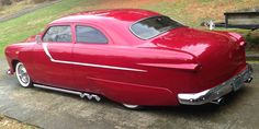 1949 shoebox ford..Re-pin...Brought to you by #HouseofInsurance for #AutoHomeInsurance #EugeneSpringfieldOregon