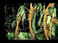 El impacto de lo nuevo - 25 años después.... Paula Rego, David Hockney, Lucian Freud