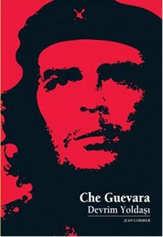Pdf Book, Roman, Ernesto Che Guevara, Georges Pompidou, Books, Movies, Movie Posters, Book Lists, Biography