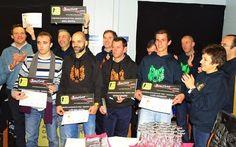 ACP Campeões Nacionais de Trail