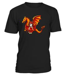 """# Chinese Zodiac Year of the Dragon Anime T-shirt .  Special Offer, not available in shops      Comes in a variety of styles and colours      Buy yours now before it is too late!      Secured payment via Visa / Mastercard / Amex / PayPal      How to place an order            Choose the model from the drop-down menu      Click on """"Buy it now""""      Choose the size and the quantity      Add your delivery address and bank details      And that's it!      Tags: funny and ironic tee if you're into…"""