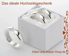 kleine Rosen Haarschmuck /& Anstecker im Set Hochzeit diamant 60 Jahre Ehe