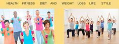 2 Weight Loss Advice That Work Tools For Lose Weight Fitness Diet, Health Fitness, Losing Weight, Weight Loss, Work Tools, Lost, Advice, Business, Loosing Weight