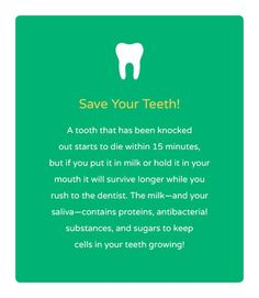 """We wish you a happy and safe St. Paddy's Day! LOLOLOL, we say, """"Safe"""" because emergency dental visits happen the most, the day after St. Patrick's Day. Data from the US between 2008 and 2015 suggest that dental emergency visits spike up to 80% (although other resources suggest 64%) and the jump in visits last for 2-3 days afterwards :O. You can read all about it here: http://www.cnbc.com/2015/03/16/emergency-dental-visits-go-up-64-day-after-st-patricks.html And, if worse comes to worse,"""