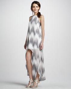 Maxi - Dresses - Women's Clothing - Neiman Marcus